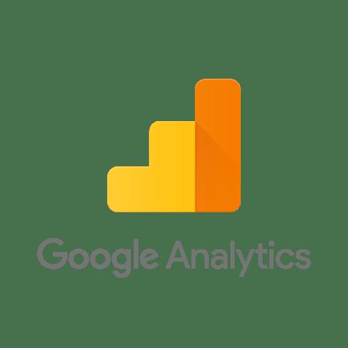 Google Analytics + Search Console